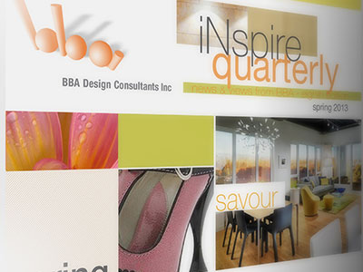 BBA_Inspire