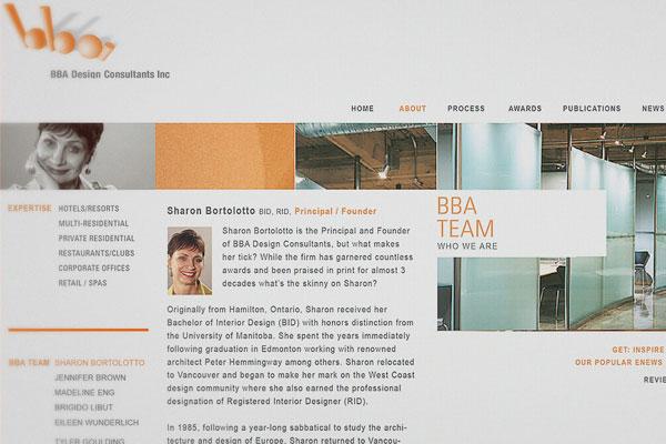 BBA_Team