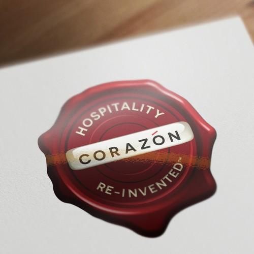 Corozon Hospitality Group: Quality Seal