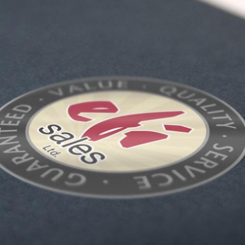 EFI Sales Ltd: Quality Assurance Seal