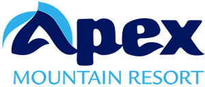 AMR_Logo_Clr2