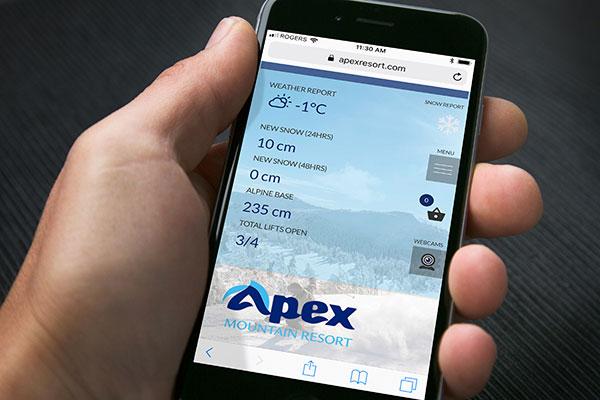 Apex_Mountain_Resort_web_iphone