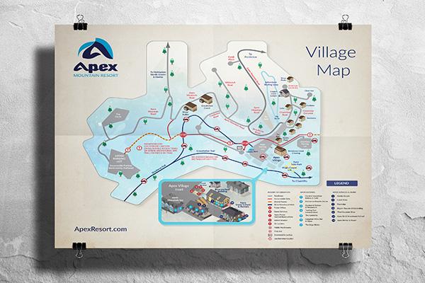 Apex_Resort_Village_Map_Gunbarrel